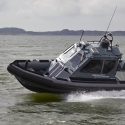 high-speed-boat-operations-forum-hsbo-2014-199
