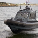 high-speed-boat-operations-forum-hsbo-2014-200