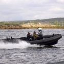 high-speed-boat-operations-forum-hsbo-2014-201