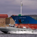 high-speed-boat-operations-forum-hsbo-2014-203