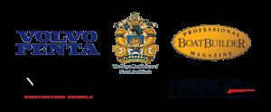 Logos for website