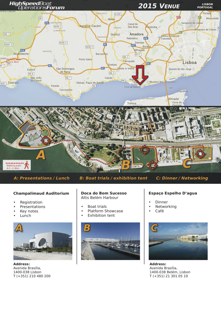 HSBO Lisbon 2015 Map Venue rev 4