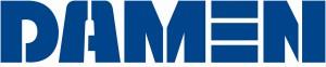 Damen-shipyards-logo