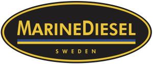 MarineDiesel.logo