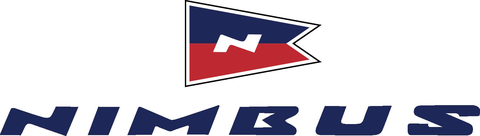 Nimbus logo x5 | Nimbus Centre, Cork Institute of Technology
