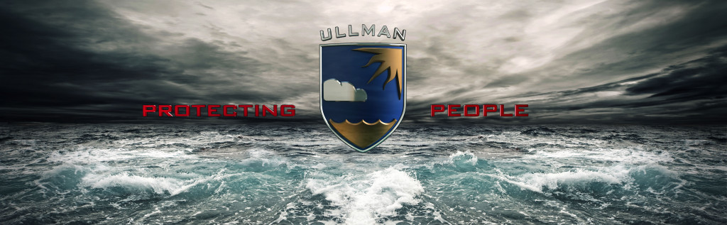 Ullman-Protecting-People 2.1