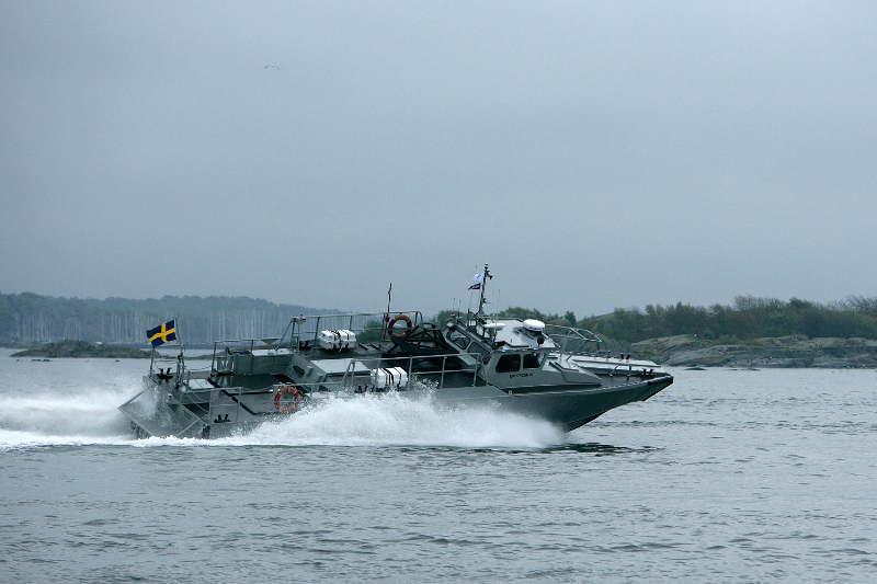 – ENFORCER III – high-speed-boat-operations-forum-hsbo-2014-102