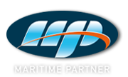 maritime-partner