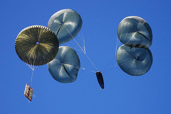 Air Drop 2 - 2 Sep 08 - 045 crop