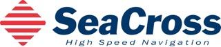 Seacross_logo_RGB_1200